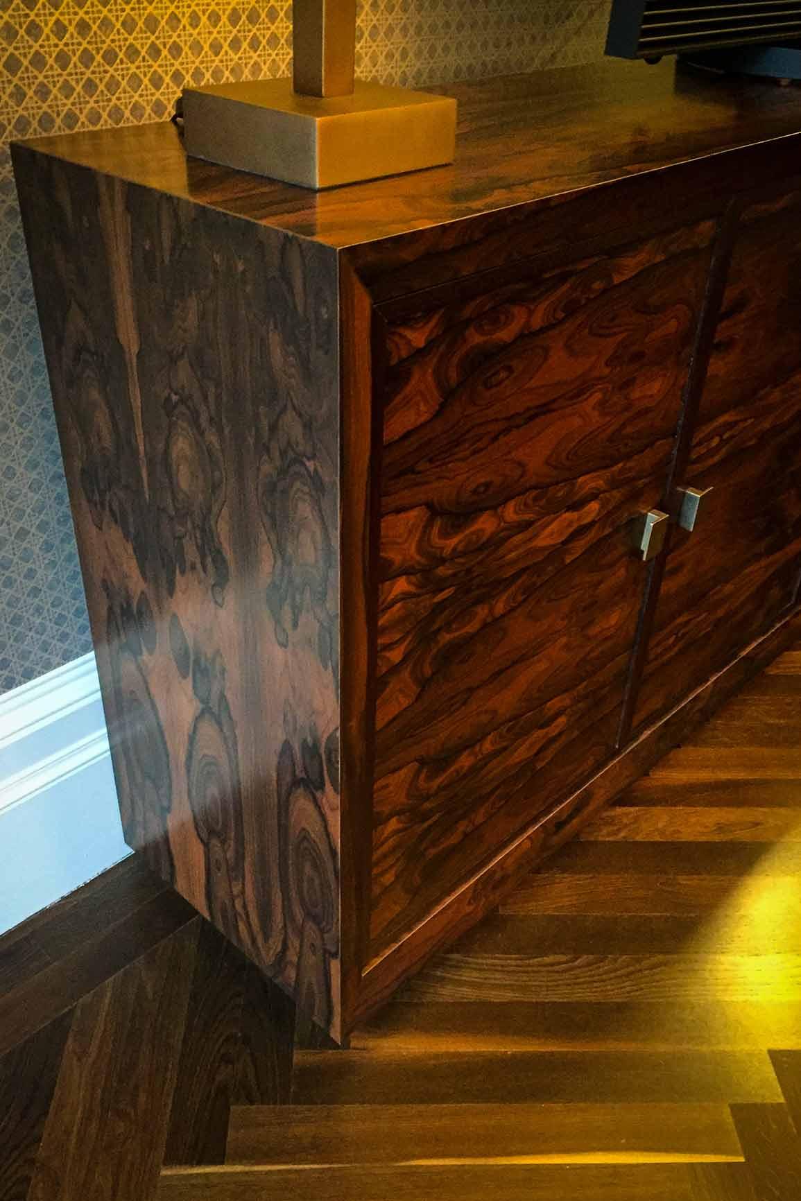 Free Standing Furniture