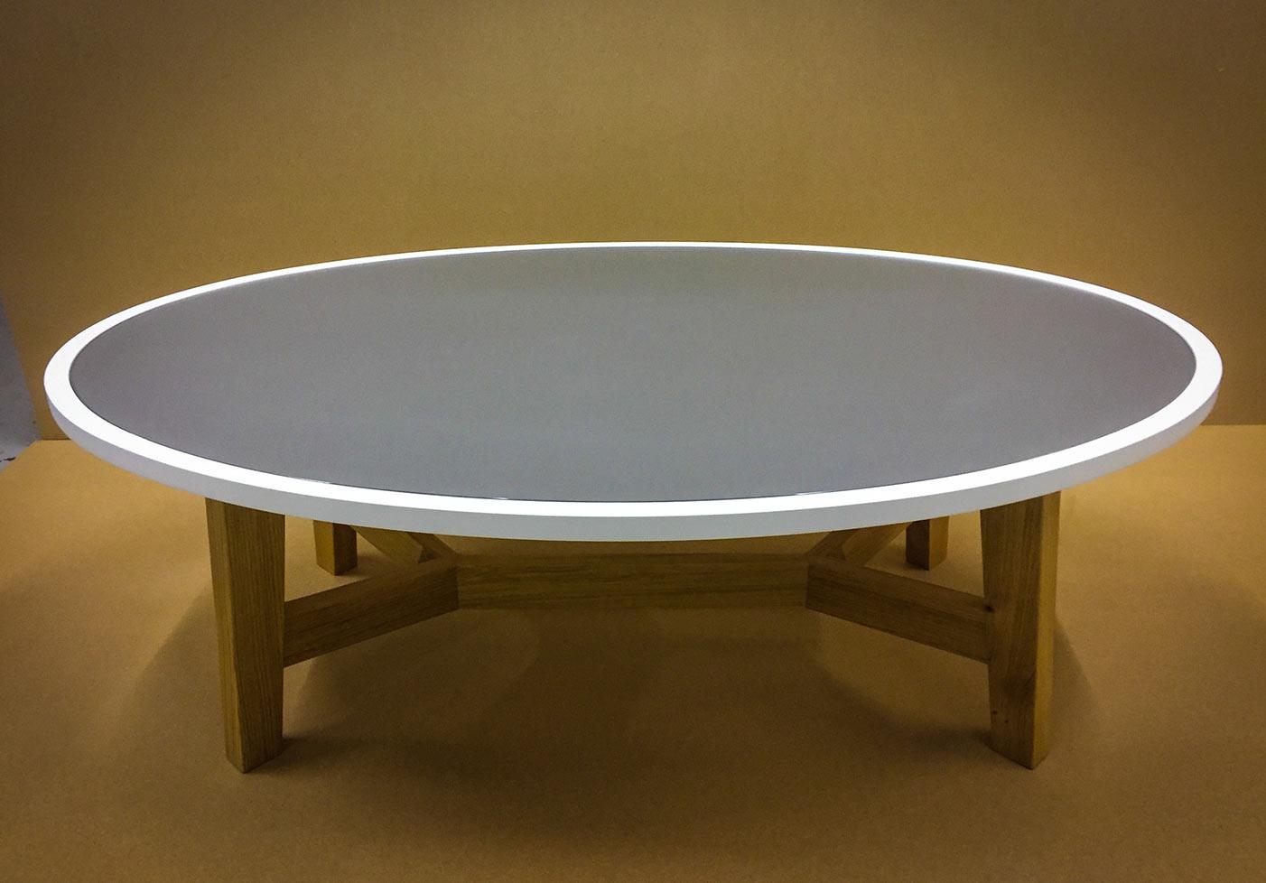 Free Standing Furniture | Jack Hyams design & Manufacture